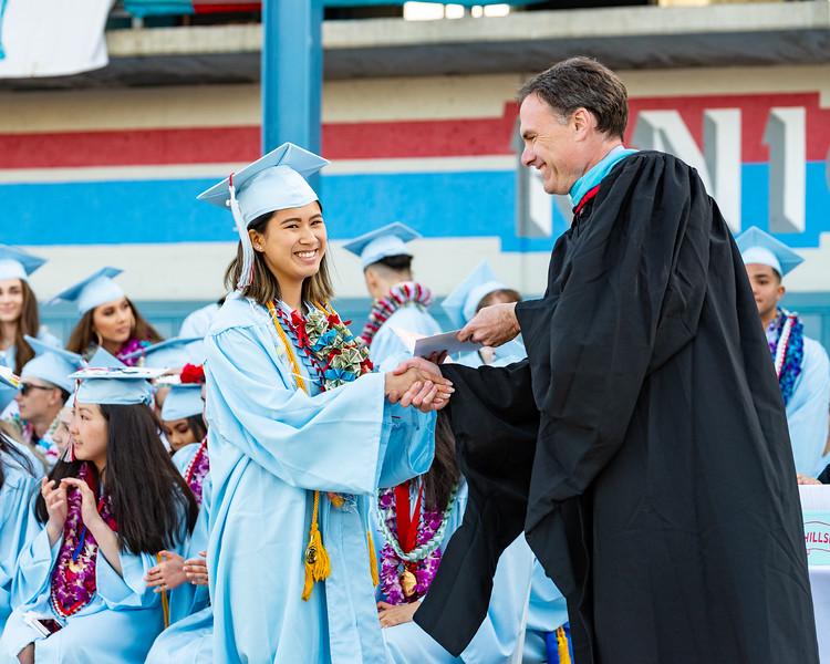 Hillsdale Graduation 2019-10553.jpg
