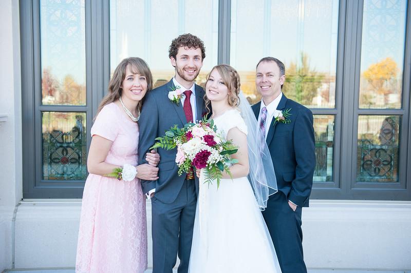 Corinne Howlett Wedding Photo-191.jpg