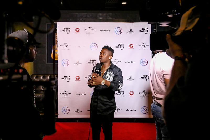 BET_Afropolitan LA_Afterparty-0166.JPG