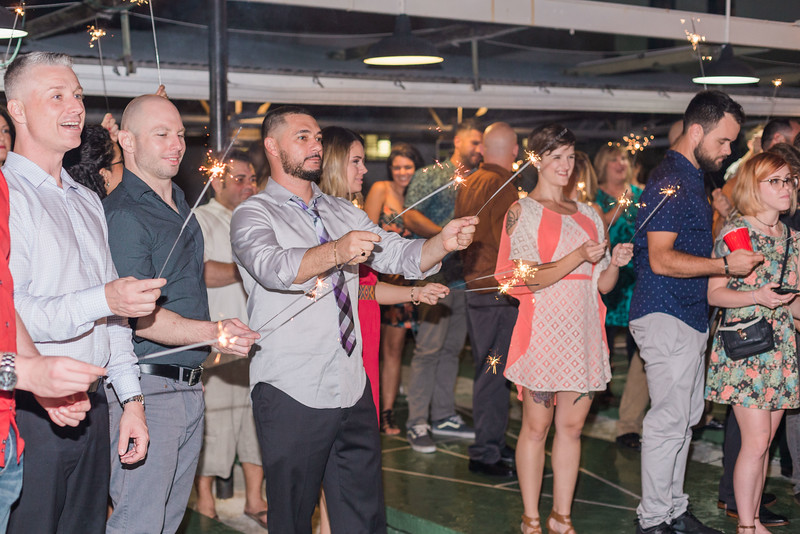 ELP1015 Tara &Phill St Pete Shuffleboard Club wedding reception 646.jpg