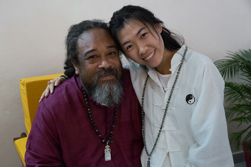 20160305_Moments With Mooji_001.jpg