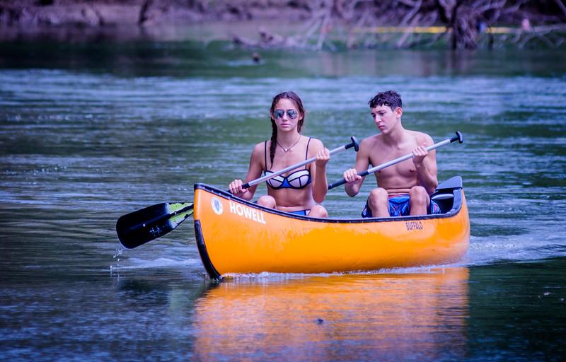 Canoe Pickup DSC_9717-97171.jpg