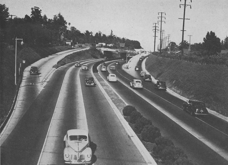 1945-07-08-CAHiPub-2.jpg