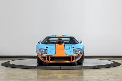 GT40 1