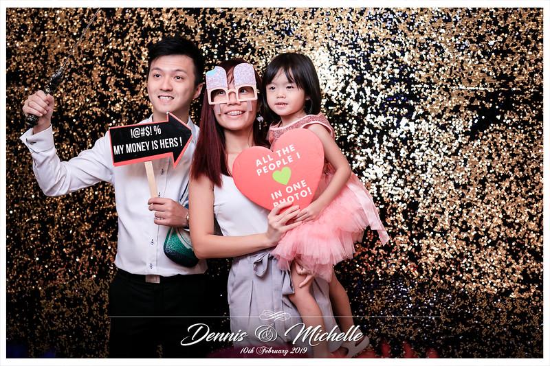 [2019.02.10] WEDD Dennis & Michelle (Roving ) wB - (56 of 304).jpg
