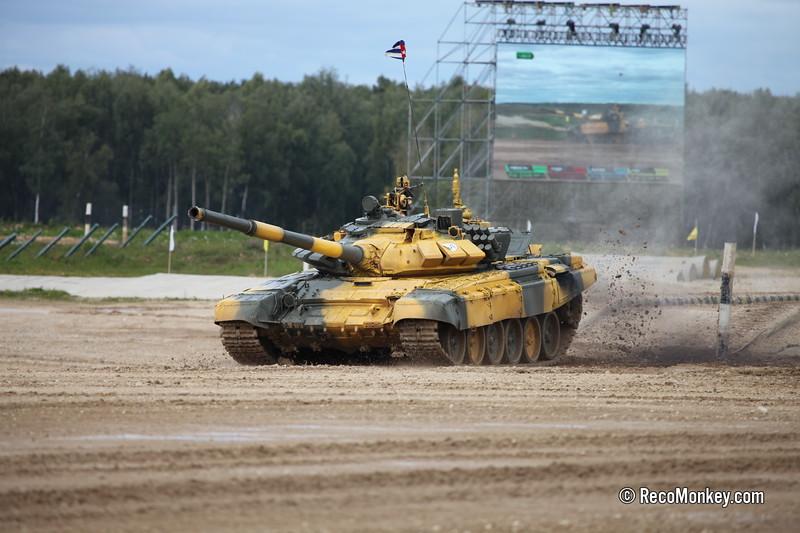 TankBiathlon2019-90.JPG
