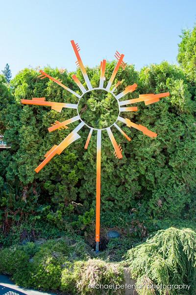 Sculpture12-1003.jpg