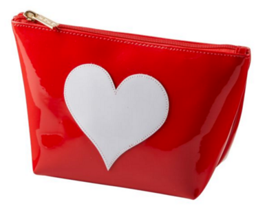 heart cosmetic bag.png