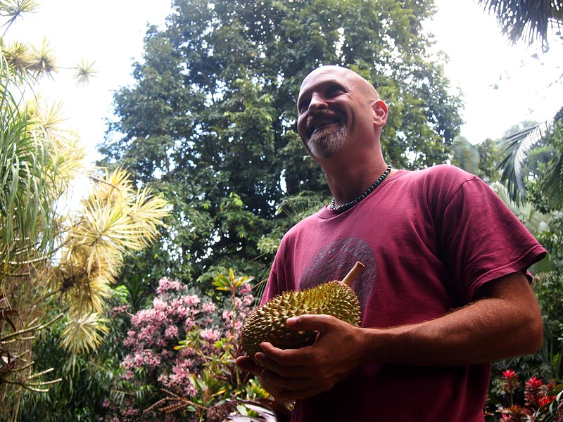 Jason-King-with-Maui-Durian.jpg