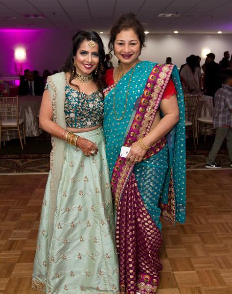 2018 06 Devna and Raman Wedding Reception 035.JPG