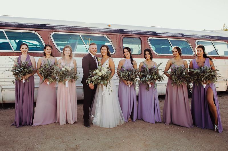 Elise&Michael_Wedding-Jenny_Rolapp_Photography-675.jpg