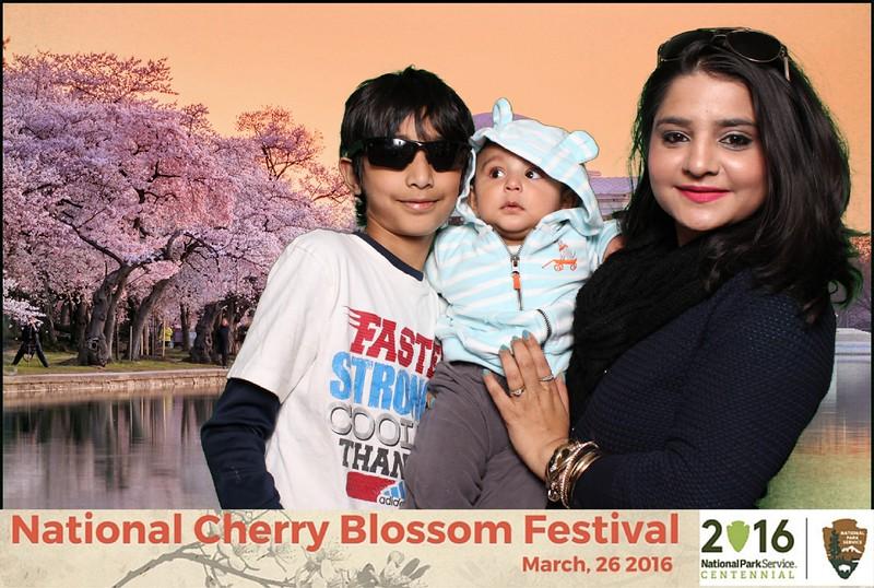 Boothie-NPS-CherryBlossom- (383).jpg