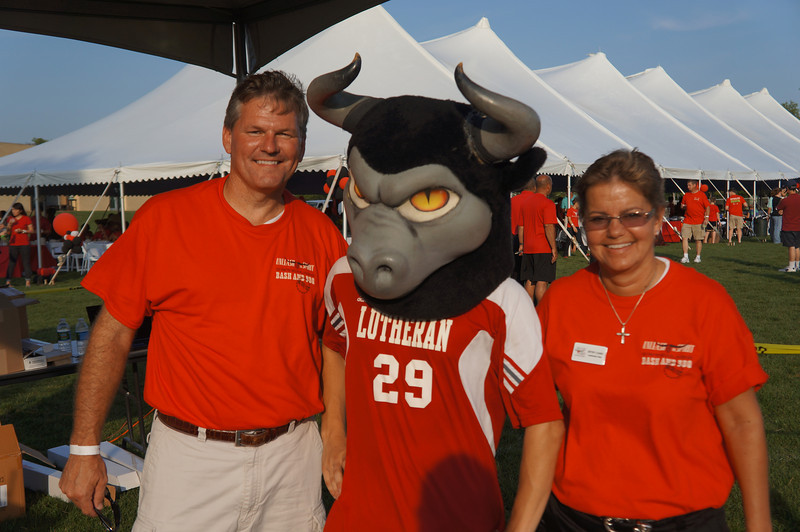 Lutheran-West-Longhorn-at-Unveiling-Bash-and-BBQ-at-Alumni-Field--2012-08-31-158.JPG