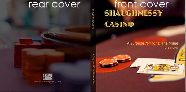 Shaughnessy Casino Album - Proof v2