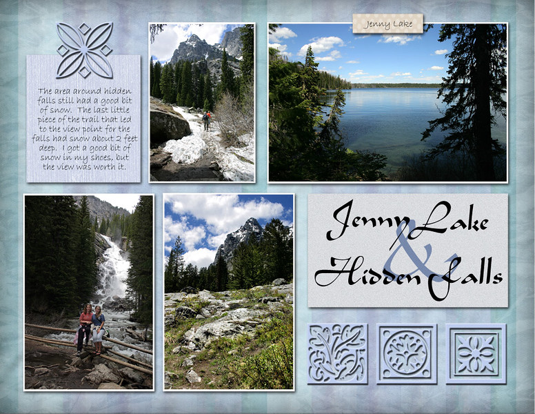 19-Jenny-Lake-2.jpg