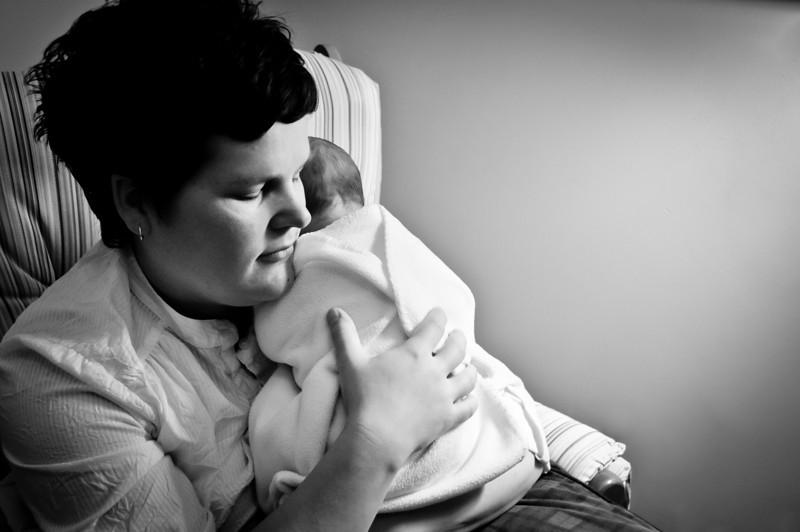 Henry newborn-29.jpg