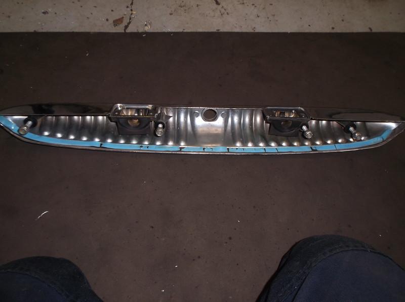DSCF9379.JPG