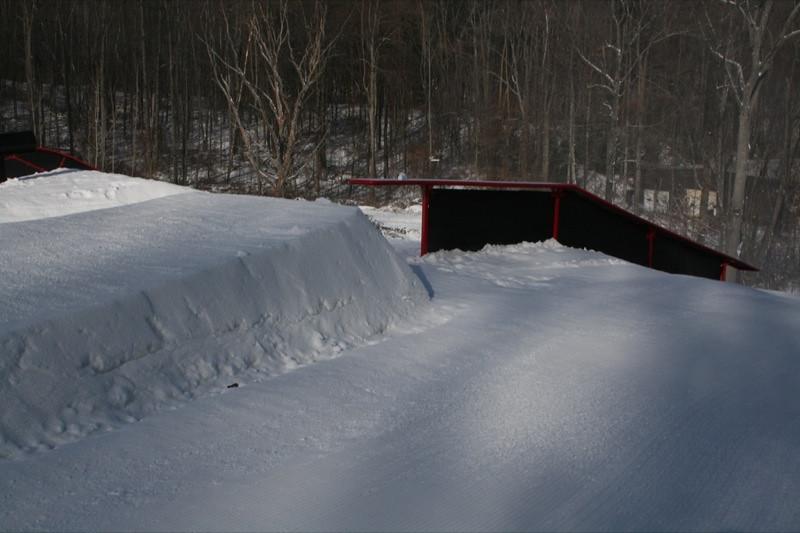 SnowTrailsSoBEparkConstruction09_10_014.jpg