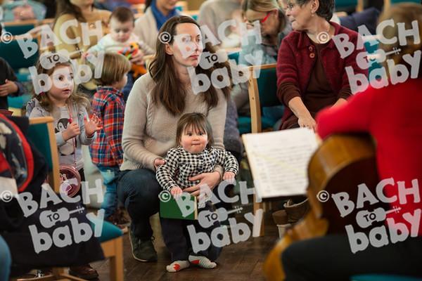 Bach to Baby 2018_HelenCooper_Earlsfield Southfields-2018-02-06-27.jpg