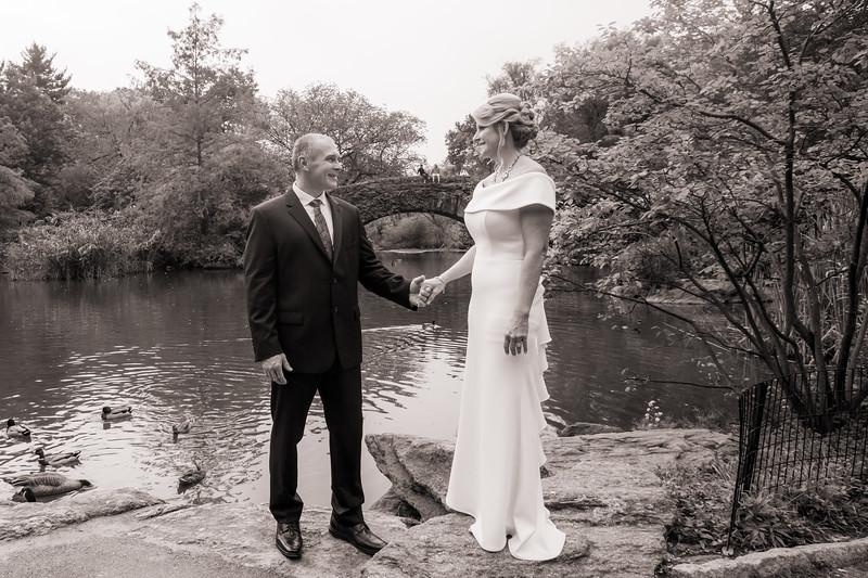 Central Park Wedding - Susan & Robert-62.jpg