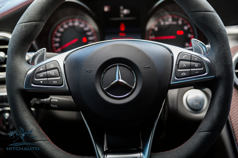 Mercedes_AMG__C63_White_7SRX097-0461.jpg