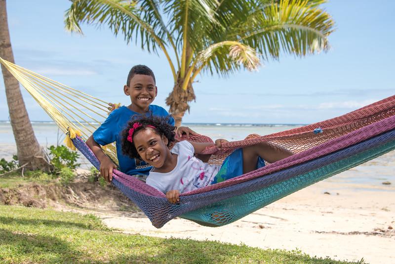 Fiji-2281.jpg