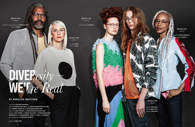 Photographer-Angelika-Buettner-Editorial-Creative-Space-Artists-Management-sprectra-magazine-2.jpeg