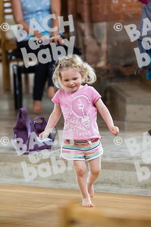 Bach to Baby 2018_HelenCooper_West Dulwich-2018-05-25-24.jpg