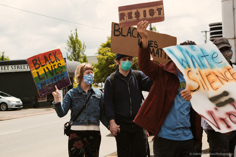 BLM-Protests-coos-bay-6-7-Colton-Photography-236.jpg