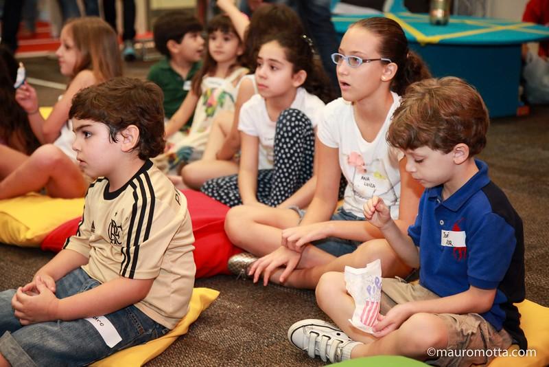 COCA COLA - Dia das Crianças - Mauro Motta (289 de 629).jpg