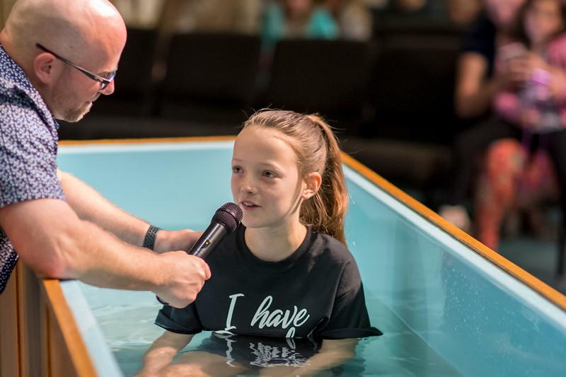 Baptism April 8 2018-181.jpg