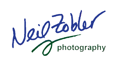 NZ-Photo-signature-72.png