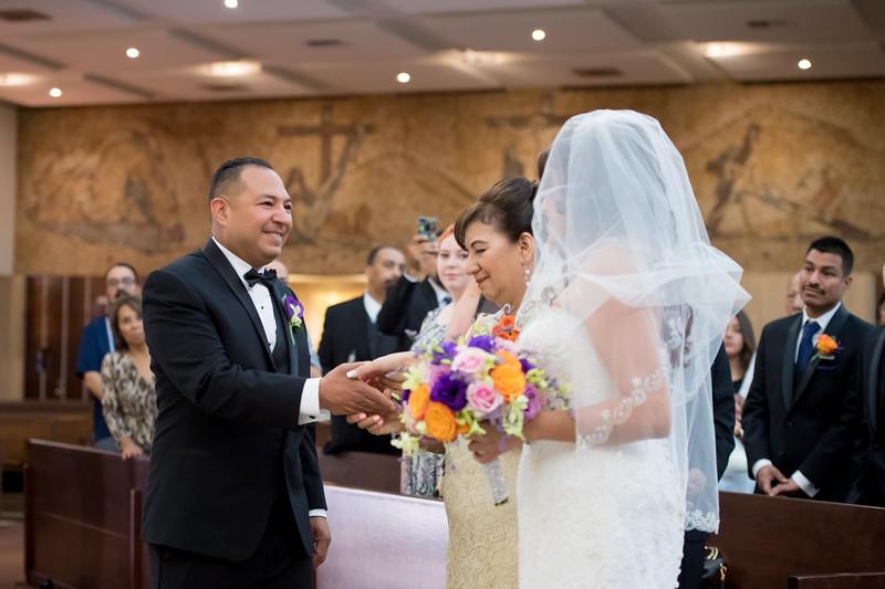 170923 Jose & Ana's Wedding  0138.JPG