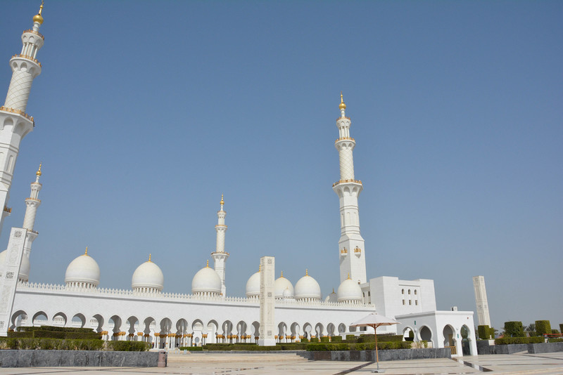 Abu Dhabi-53.jpg