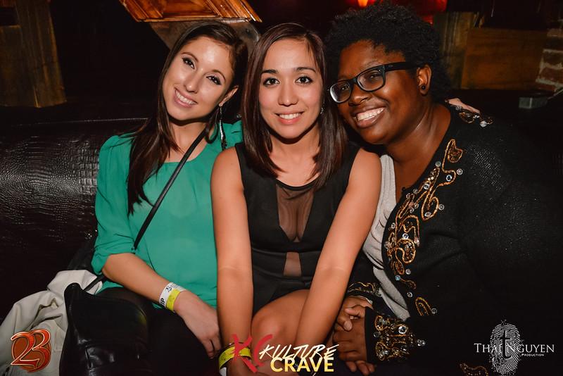 Kulture Crave 12.19.14-86.jpg