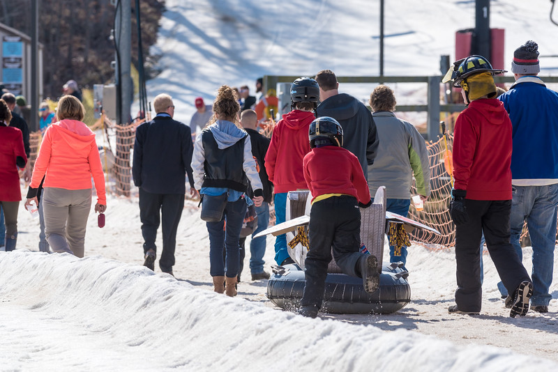 55th-Carnival-2016_Snow-Trails-1657.jpg