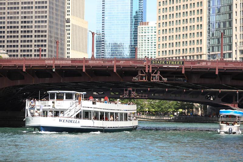 Chicago-34.jpg