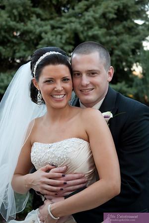 10/7/11 Gennero Wedding Proofs-AF