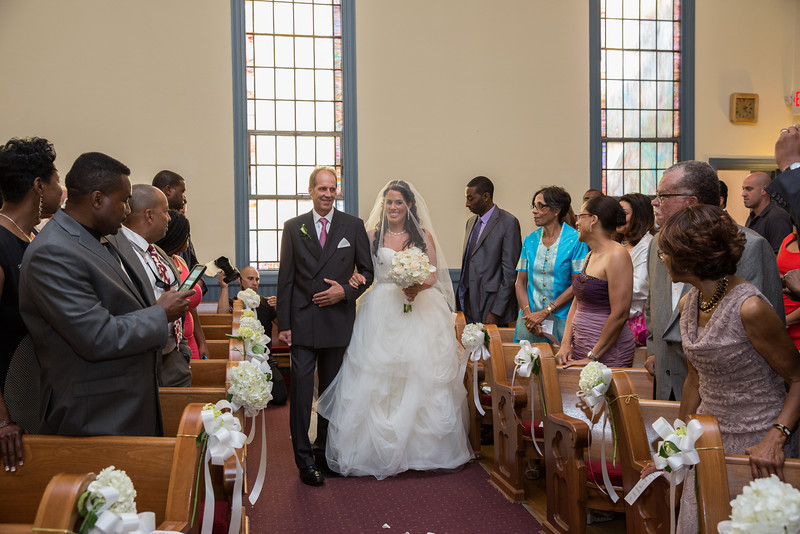 136_church_ReadyToGoPRODUCTIONS.com_New York_New Jersey_Wedding_Photographer_J+P (345).jpg