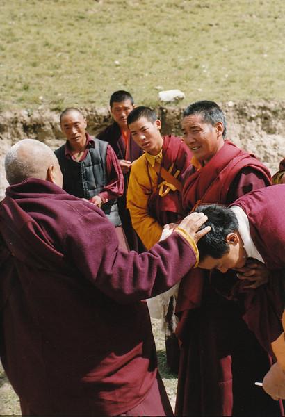 tibet_0058.jpg