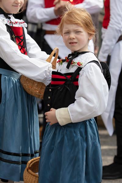2019_0407_Sechsiläuten-Kinderumzug_5701.jpg