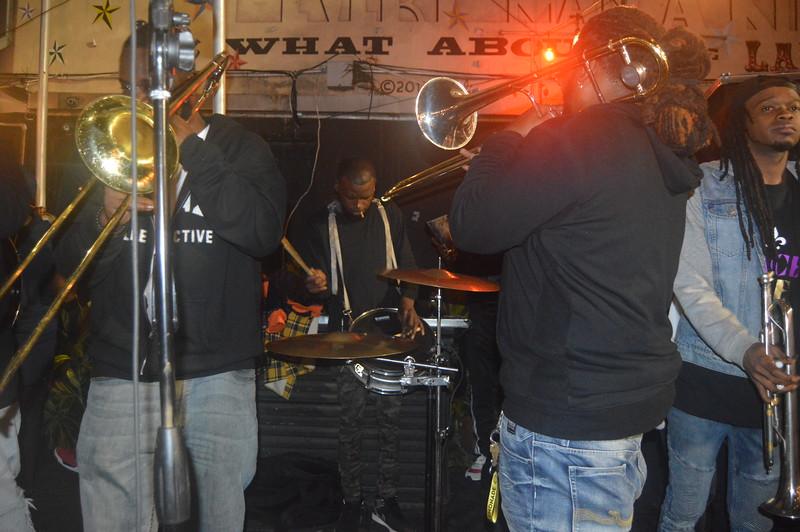 068 TBC Brass Band.jpeg