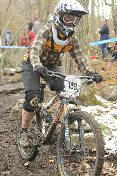 2013 DH Nationals 3 915.JPG