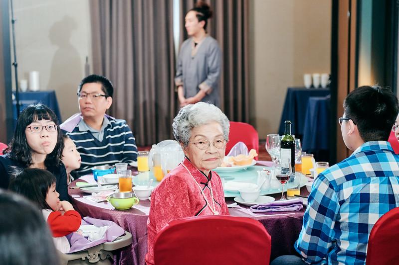 20200112-敬群&雅涵婚禮紀錄-252.jpg