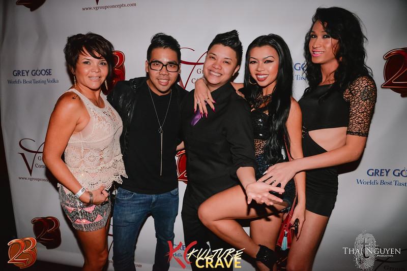 Kulture Crave 12.4.14-18.jpg