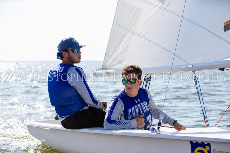 20190910_Sailing_209.jpg