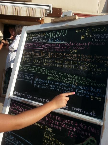 bruce taco bus menu.jpg