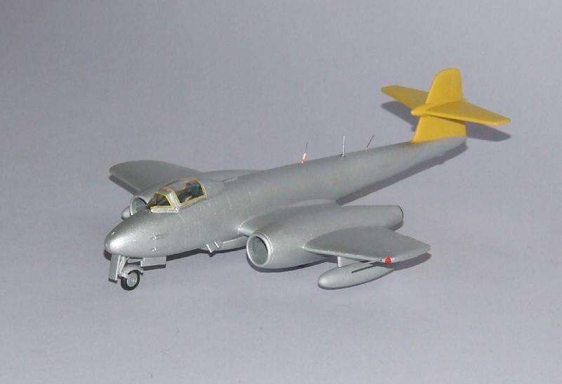 Meteor F.8 A2, 06s.jpg