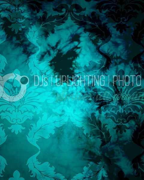 Aqua-Damask-Burnout_batch_batch.jpg