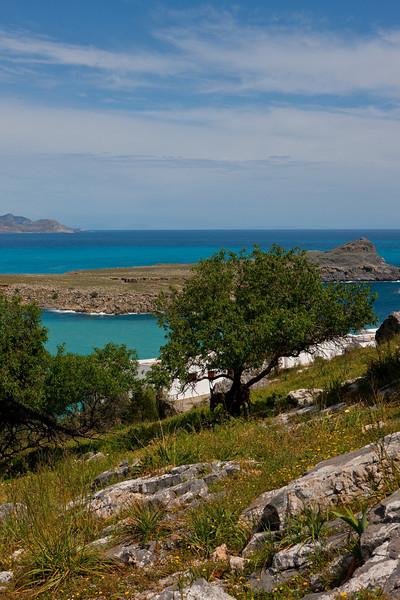 Greece-3-29-08-31027.jpg